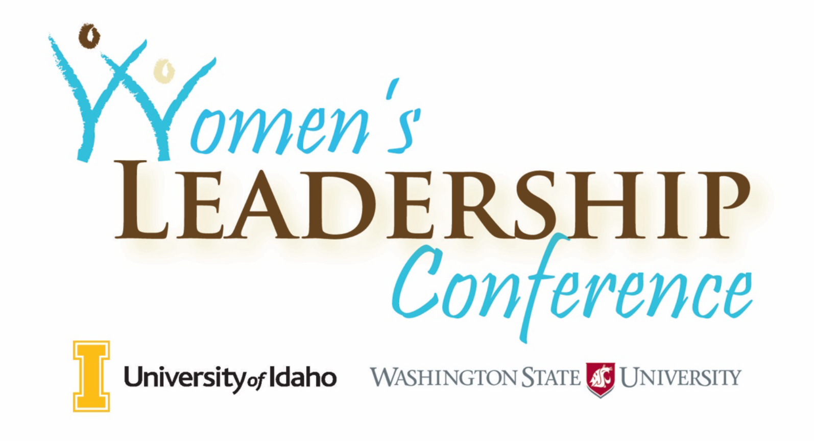 call for proposals   women's center at wsu, University Of Idaho Presentation Template, Presentation templates