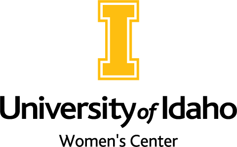 UI Women's Center Logo